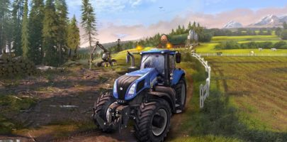 Farming-Simulator-15-Cover-MS