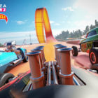 Forza-Horizon-3-Extension-Hot-Wheels-2