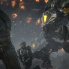 Halo-Wars-2-Gameplay-06