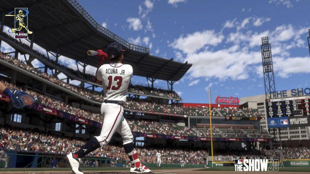 MLB-The-Show-20-Screenshot