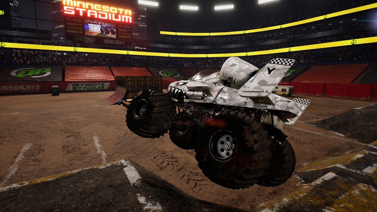 Monster-Truck-Championship-Screenshot-03