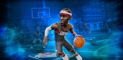 Nba-Playgrounds-Cover-MS