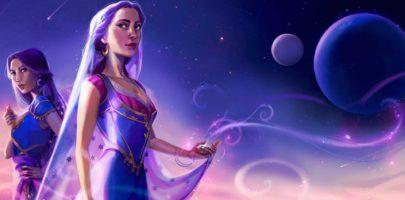 Persian-Nights-2-A-La-Lueur-Du-Clair-De-Lune-Cover-MS