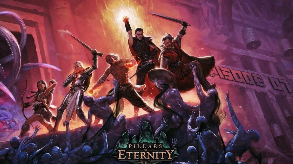 Pillars-of-Eternity-keyart
