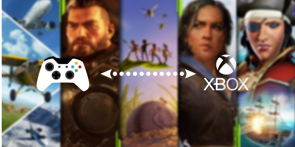 Xbox-game-pass-ecosysteme-console