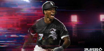 Rbi-Baseball-21-Cover-MS