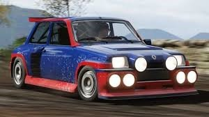 Forza-Horizon-4-Renault-5-Turbo-Forza-Edition