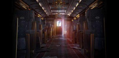 Resident-Evil-0-Cover-MS