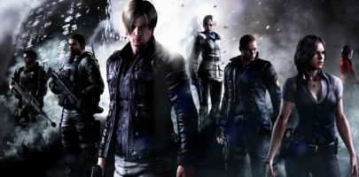 Resident-Evil-6-Cover-MS