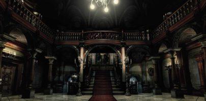 Resident-Evil-Cover-MS