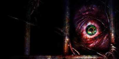 Resident-Evil-Revelations-2-Cover-MS