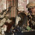 Six-days-in-fallujah-soldats