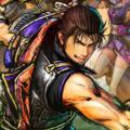 Samurai-Warriors-5-Vignette