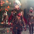 Scarlet Nexus : le comparatif technique entre Xbox One et Xbox Series