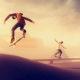 Skate City va bientôt faire un backflip sur Xbox