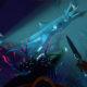 Subnautica_below_zero_monstre