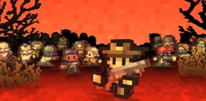 The-Escapists-The-Walking-Dead-Cover-MS