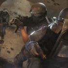 Tom-Clancys-Rainbow-Six-Siege-Screenshot-03