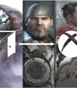 Xbox-game-pass-entrée-écosystème