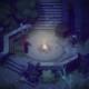Eldest-Souls-Gameplay