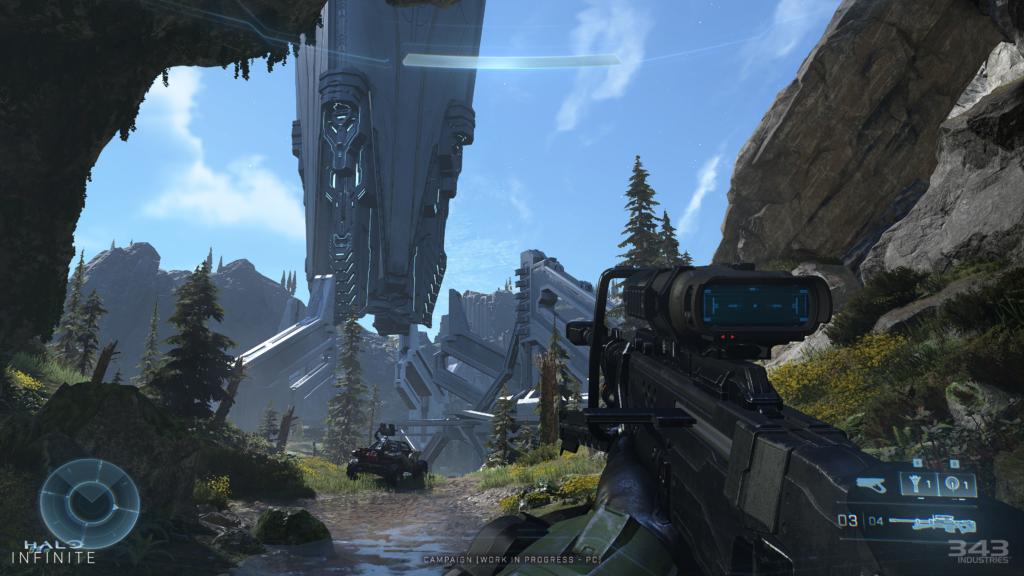 halo_infinite_campaign_sniper_4k