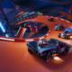 hot-wheels-unleashed-circuit
