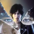 Judgment annoncé sur Xbox Series X|S pour une sortie le 23 avril !
