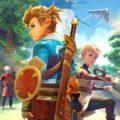 Les 8 meilleurs Zelda-Like disponibles sur Xbox