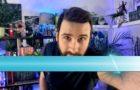 Métro Boulot Jeu Vidéo #7 : Vivre de Youtube … EMB avoue tout 😱🔥 !