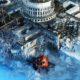 Wasteland 3 : La permadeath arrive et une potentielle optimisation Series X|S en vue