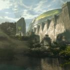 Doom-Eternal-DLC2-image1
