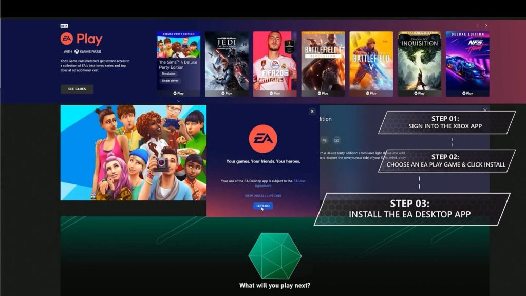 EA-Play-GamePass-PC