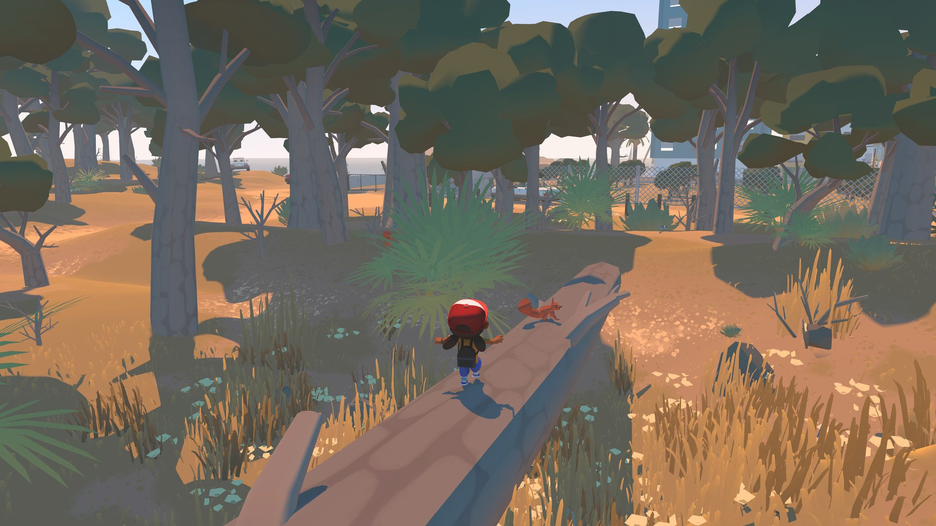 Alba-A-Wildlife-Adventure-Gameplay