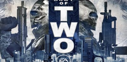 Army-Of-Two-Cover-MS