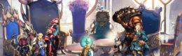 Astria-Ascending-Gameplay