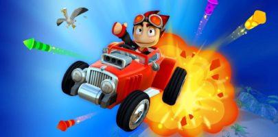 Beach-Buggy-Racing-2-Island-Adventure-Cover-MS