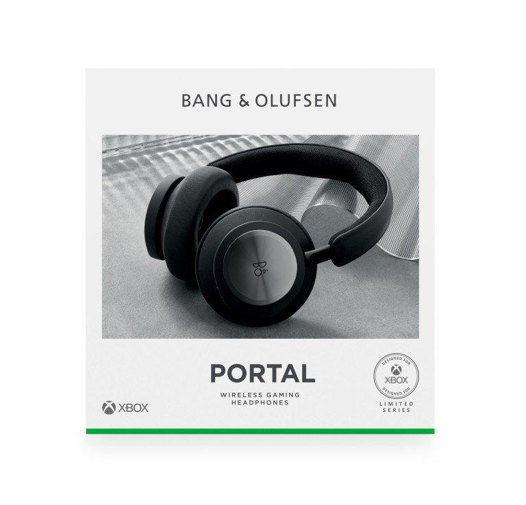 Beoplay-Portal_Black_Packaging_Front_JPG