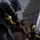 Black Legend – Le RPG au tour par tour arrivera le 25 mars