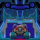 Blaster-Master-Zero-3-Gameplay
