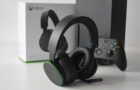 Casque-sans-fil-Xbox-Une