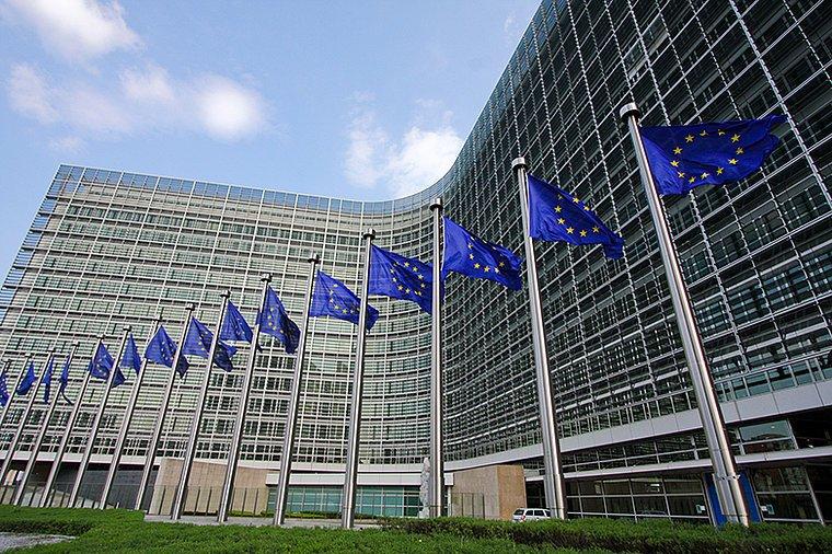 Commission-Europeenne-Rachat-Zenimax-Media-Microsoft