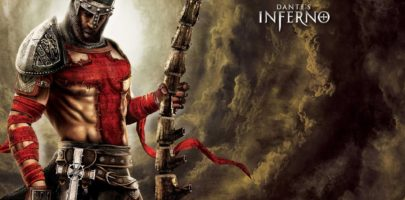 Dantes-Inferno-Cover-MS