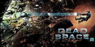 Dead-Space-2-Cover-MS