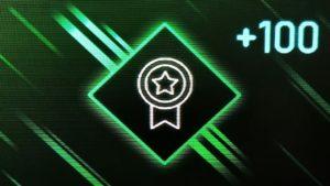 icone-quête-mensuelle