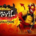 Doodle-Devil-3volution-Cover-MS