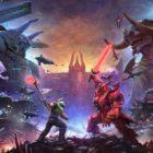 Doom Eternal-DLC2-artwork