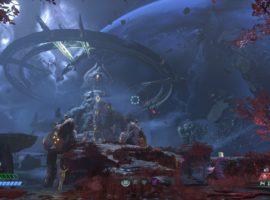 Test – Doom Eternal : The Ancient Gods, absolument divin