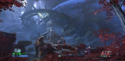 Test – Doom Eternal : The Ancient Gods, absolument divin