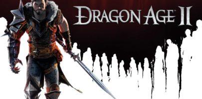 Dragon-Age-2-Cover-MS