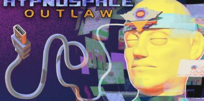 Hypnospace-Outlaw-Cover-MS
